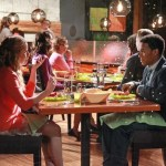 Suburgatory Down Time Episode 18 (3)