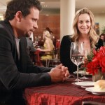 Suburgatory Episode 19 (4)