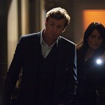 The Mentalist Ruby Slippers Season 4 Episode 21 (4)
