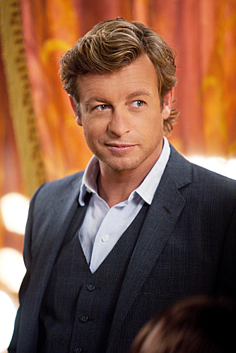 The Mentalist Ruby Slippers Season 4 Episode 21 (1)