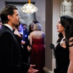 2 Broke Girls And Martha Stewart Have A Ball Episode 23 (3)