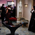 2 Broke Girls And Martha Stewart Have A Ball Episode 23 (2)