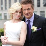 30 Rock What Will Happen to the Gang Next Year? Season 6 Episode 22 (6)