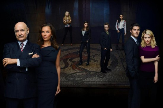 666 park avenue abc cast 02