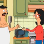 Bob's Burgers Season Finale 2012 Beefsquatch Season 2 Episode 9 (2)