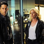 CSI Homecoming Season 12 Episode 22 (9)