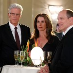 CSI Homecoming Season 12 Episode 22 (6)