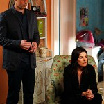 CSI: NY Unwrapped Season 8 Episode 17 (3)