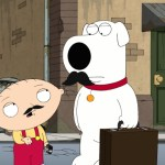 Family Guy Leggo My Meg-O Season 10 Episode 20 (4)