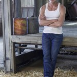 Hart Of Dixie Season Finale The Big Day Episode 22 (3)