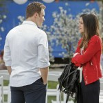 Hart Of Dixie Season Finale The Big Day Episode 22 (6)
