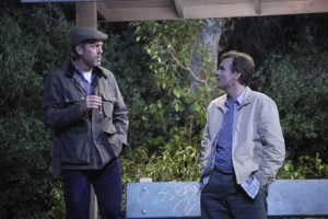 House M.D. Post Mortem Season 8 Episode 20 (6)