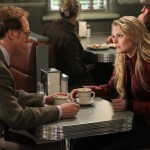 Once Upon a Time (ABC) An Apple Red as Blood Episode 21 (3)
