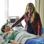 Once Upon a Time Season Finale A Land Without Magic Episode 22 (4)