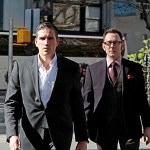Person of Interest No Good Deed Episode 22 (3)