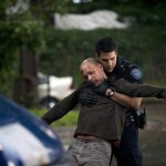 Rookie Blue Season Premiere 2012 The First Day of the Rest of Your Life (5)