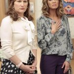 Suburgatory Hear No Evil Episode 20 (3)