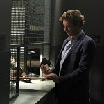 "The Mentalist Season Finale 2012: ""The Crimson Hat"" Season 4 Episode 24 (11)"