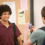 The Secret Life of the American Teenager Allies Season 4 Episode 21 (7)