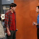 "Two and a Half Men Season Finale: ""Oh Look! Al-Qaeda!"" (Season 9 Episode 24) (5)"