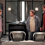 "Two and a Half Men Season Finale: ""Oh Look! Al-Qaeda!"" (Season 9 Episode 24) (8)"