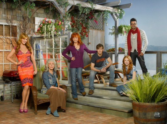 malibu country abc cast 04