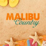 malibu country abc cast 07