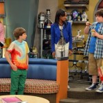 SIERRA MCCORMICK, JAKE SHORT, CHINA ANNE MCCLAIN, AEDIN MINCKS