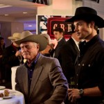 Dallas101_06_Larry-Hagman-and-Josh-Henderson-PH-Zade-Rosenthal