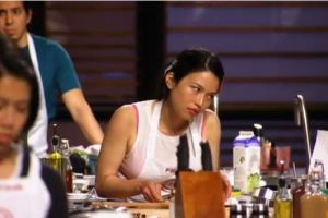 Masterchef Top 13 Compete Season 3 Episode 8