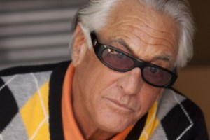 Storage Wars Season 3 (4)