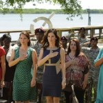 Army Wives Battle Scars Season 6 Episode 16 (10)