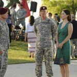 Army Wives Battle Scars Season 6 Episode 16 (14)