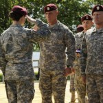 Army Wives Battle Scars Season 6 Episode 16 (9)