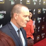 Breaking Bad Premiere (58)