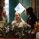 "Bunheads (ABC Family) ""Money For Nothing"" Episode 5 (3)"