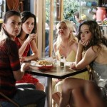 "Bunheads (ABC Family) ""Money For Nothing"" Episode 5 (2)"
