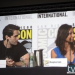 Comic-Con 2012 Being Human Panel  (4)