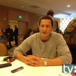 grimm press room comic-con 2012 06