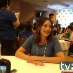 grimm press room comic-con 2012 12