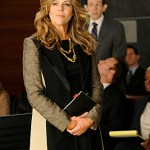 The Good Wife - Rita Wilson