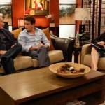Anger Management (FX) Charlie's Dad Visits Episode 9 (8)