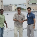Burn Notice Desperate Times (10)