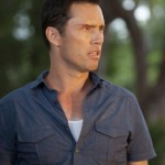 Burn Notice Desperate Times (4)