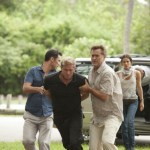 Burn Notice Desperate Times (6)