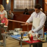 Drop Dead Diva Pick's and Pakes Season 4 Episode 12 (10)