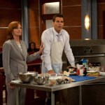 Drop Dead Diva Pick's and Pakes Season 4 Episode 12 (11)