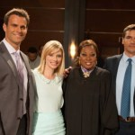 Drop Dead Diva Pick's and Pakes Season 4 Episode 12 (13)