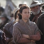 Hell On Wheels Season 2 Episode 2 Durant, Nebraska (12)