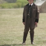 Hell On Wheels Season 2 Episode 2 Durant, Nebraska